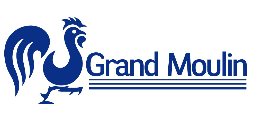 Logo_Grand-Moulin-e1364224650342.jpg